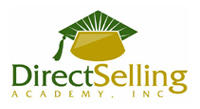 Direct Selling Academy, Inc.